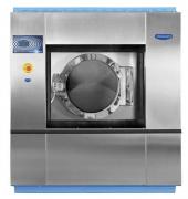 Máy giặt vắt công nghiệp giảm chấn Imesa LM85