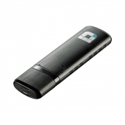 Card Wireless Card USB DWA-182