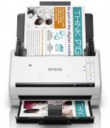 Máy quét Epson DS-570W
