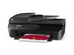 Máy in phun HP Deskjet IA 4645 e-All-in-One Printer