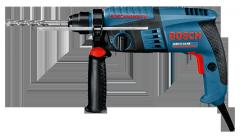 Máy khoan chuyên dụng Bosch GBH 2-18RE