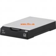 Máy scan Fujitsu Fi-65F