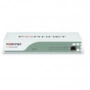 Thiết bị mạng Fortinet Fortigate FG-60D-BDL