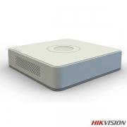 Đầu ghi hình Hikvision DS-7116HGHI-F1 16 kênh