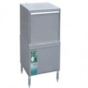 Máy rửa bát công nghiệp Dishwasher XWJ-XD-25