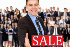 Tuyển kinh doanh online hạn cuối nộp HS 20-10-2016
