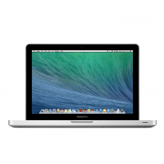 MacBook Pro Retina 2015 MF841 Core i5 2.9Ghz 8GB 512GB SSD