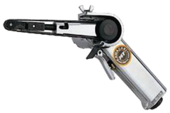 Máy chà nhám băng 10mm KPT-370