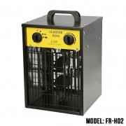 Máy sấy gió nóng Fred FR-H02