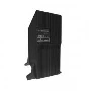 Bộ lưu điện UPS Emerson Liebert PSI UPS PS1000RT3-230