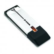 Card D-Link DWA-160 Wireless
