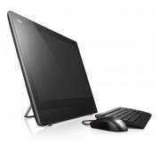 Máy tính để bàn Lenovo Thinkcenter E63z AIO, Pentium J2900 (E63z AIO 10D4004CVE)