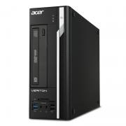 Máy tính để bàn Acer Veriton X2632 SFF (i3-2-500)