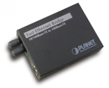 Bộ chuyển đổi quang điện PLANET FT-802S35