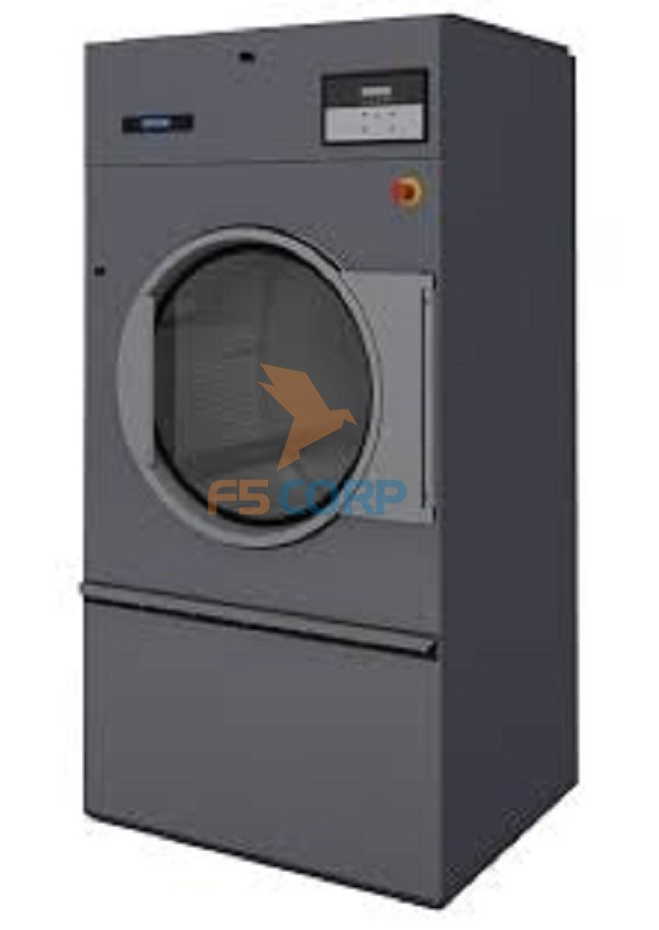 Máy sấy công nghiệp Primus DX-16 16 kg