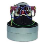 Motor máy hút bụi - hút nước A-045