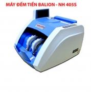 Máy đếm tiền Balion NH-405s