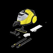 Máy làm sạch bằng hơi nước Karcher SC 5 Easy Fix *EU (1.512-530.0)