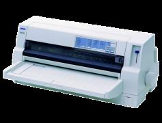 Máy in kim Epson DLQ-3500