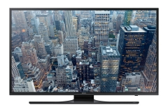 Smart TV 4K UHD Samsung 40JU6400
