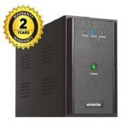 UPS SOROTEC Offline BL2000E