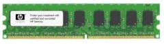 RAM HP 4GB (1x4GB) DDR3-1600 MHz ECC