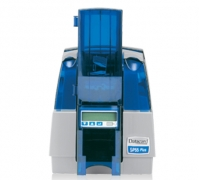 Máy in thẻ Datacard SP55 Plus