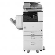 Máy Photocopy Kỹ thuật số RICOH Aficio MP 3053
