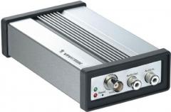 Bộ chuyển đổi tín hiệu Analog thành IP Vivotek VS8102
