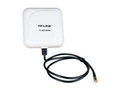 Ăng Ten TL-ANT2409B TPLink