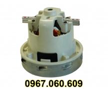 Motor hút bụi Karcher 6.490-215.0 cho dòng NT và Puzzi