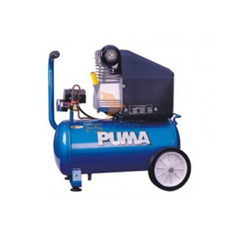 Máy nén khí Puma ACE 4050