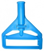 Đầu kẹp giẻ lau nhà Smart Eco AF01057