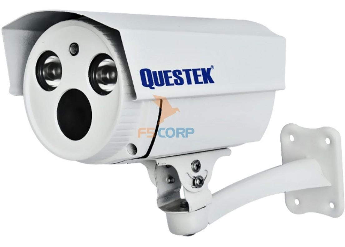 Camera QUESTEK QTX-3700CVI