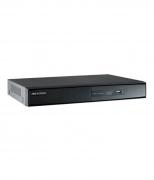 Đầu ghi HDSDI HIKVISION DS-7208HFHI-SL