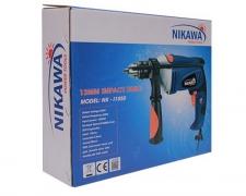 Máy khoan động lực đa năng Nikawa NK-I1050