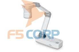 Máy chiếu Epson ELPDC21 DOCUMENT CAMERA