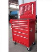 Tủ đựng đồ nghề 7 ngăn TW150B