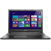 Lenovo IdeaPad S2030 CDC N2830 2GB 500GB 11.6
