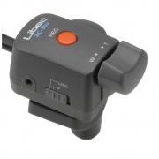 Remote điều khiển Libec ZC-3DV