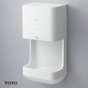 Máy sấy tay tốc độ cao Toto TYC322W