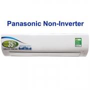Điều hòa Panasonic 2 chiều  CU/CS-A12RKH-8 (R22)