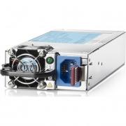 Nguồn server HP 460W CS Plat PL Ht Plg Pwr Supply Kit 656362-B21