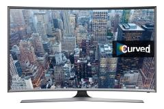 Tivi LED Samsung 40J6300 màn hình cong Full HD