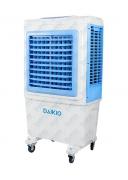 Máy làm mát không khí DAIKIO DKA-05000A