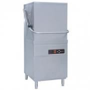 Máy rửa bát công nghiệp Dishwasher XWJ-2A