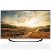 TV 4K UHD LED LG 49UF670T 49 INCH