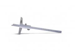 Thước cặp đo sâu cơ Insize 0-200mm ( 0.05mm ) 1240-200