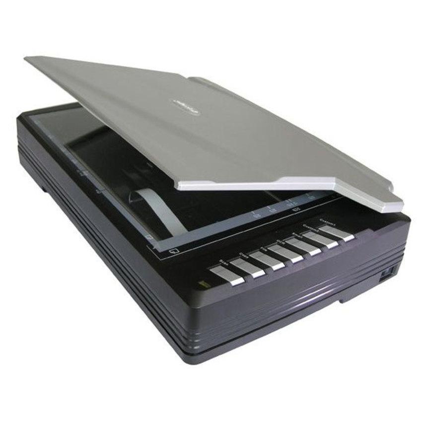 Máy scan Plustek Opticpro A360