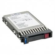 Ổ cứng SSD HP 100GB 6G SATA (691852-B21)
